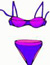 Junior Girls Swimwear Articles